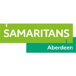 Samaritans Aberdeen